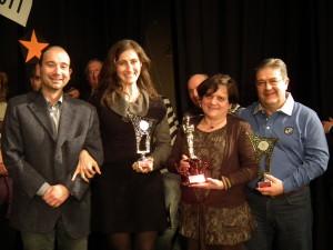 Vezzano2011 Compagnie terna