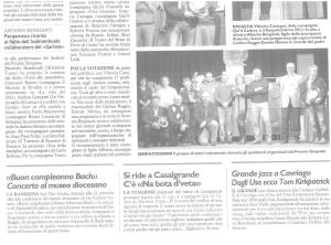Rivalta2012 Simpa 2di2