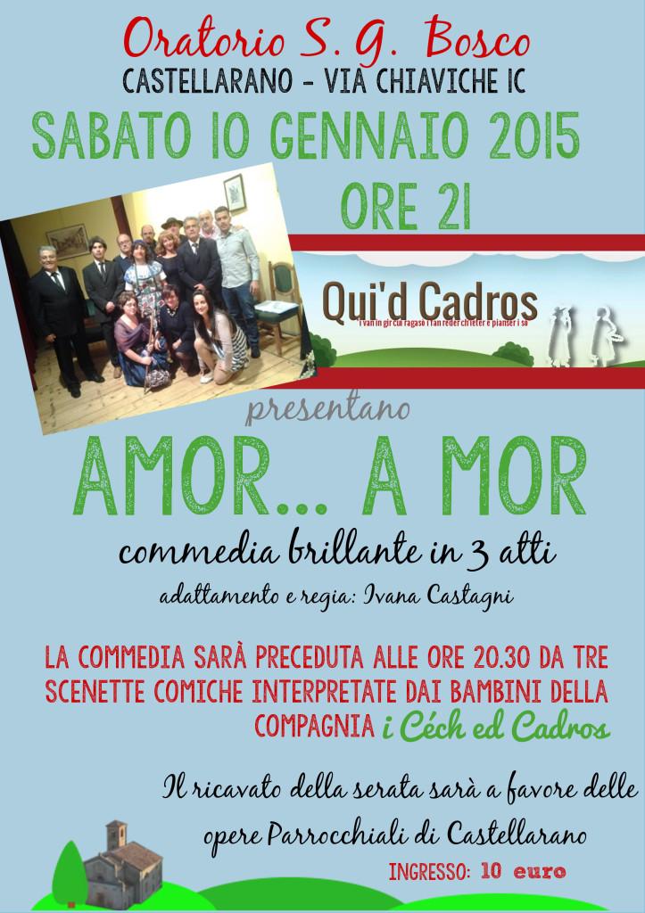 castellarano2015
