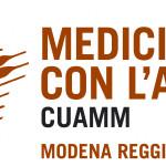 Appuntamento con Medici per l'Africa CUAMM
