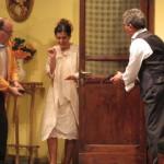 Teatro De Andrè di Casalgrande 15/09/11